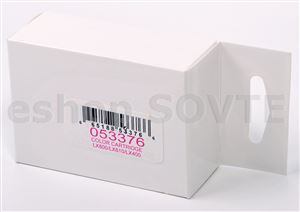 Primera 053376 Color (CMY) ink cartridge, High Yield