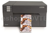 Primera LX910e label printer